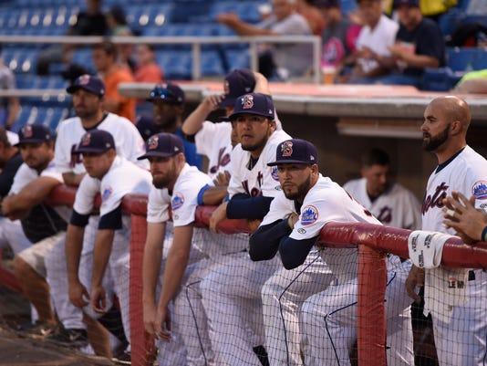 20150909_Mets