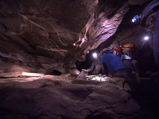 635781858139358633-DCA-0919-horseshoe-bay-cave-1