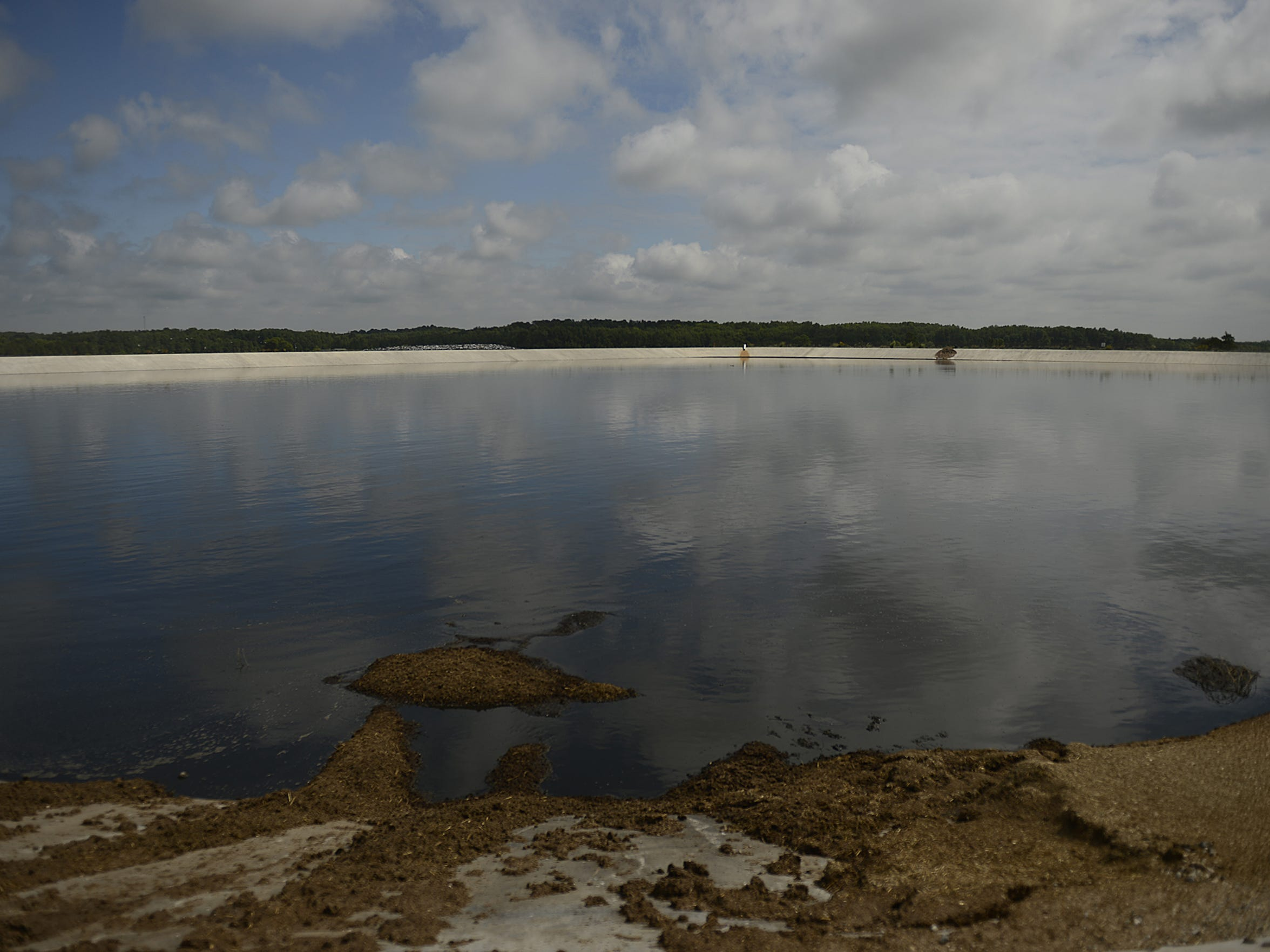 Safe, clean drinking water eludes many in Wisconsin