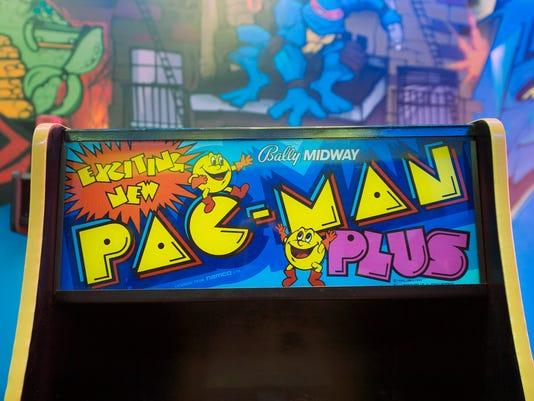 4-YDR-PMK-041116-arcade