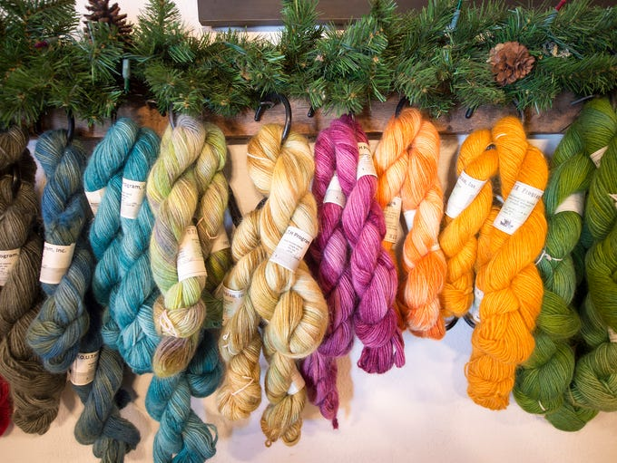 Teaching Museum for the Fiber Arts and  Textiles near