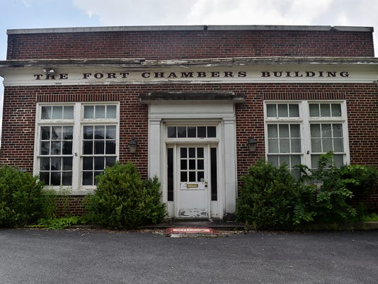 CPO-NHG-062416-FORT-CHAMBERS-BUILDING