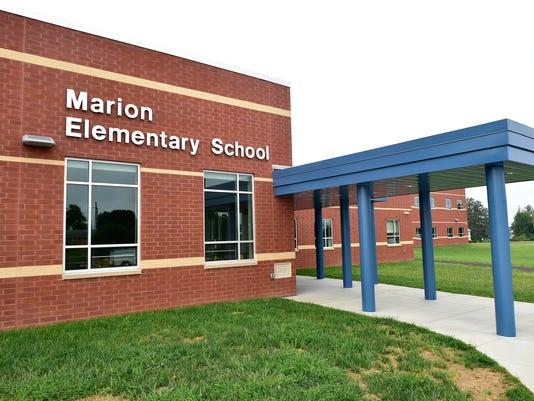 cpo-mwd-081016-marion