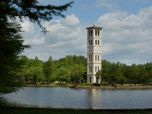 636114379623466677-Furman-bell-tower.jpg