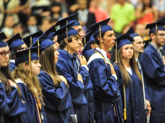 636325281179293542-0612-TC-Roberson-graduation-32.jpg