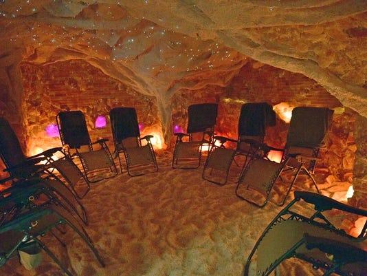 cpo-mwd-110617-salt-cave