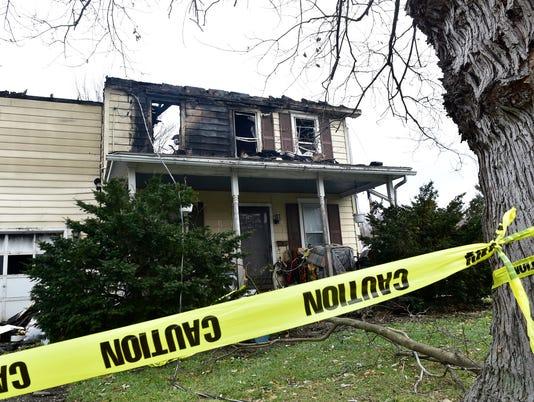 1-cpo-mwd-120517-fatal-fire-wboro