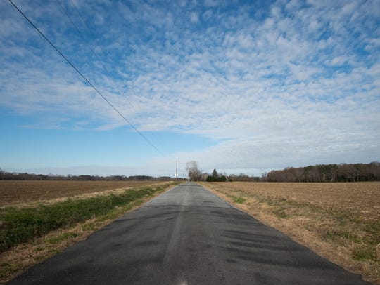 Opponents of Groome Church's recent decision to sell 135 acres to a developer say it's not too late to preserve the land, which they say is a linchpin in preserving more than 1,000 acres near the Great Marsh in Lewes.
