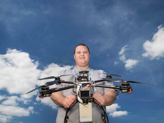 636613845233997248-MSU-drone.jpg