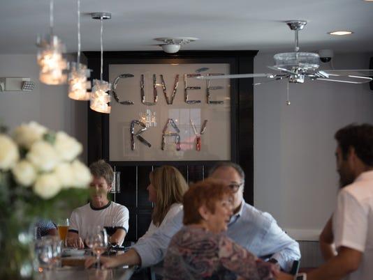 News: Cuvee Ray