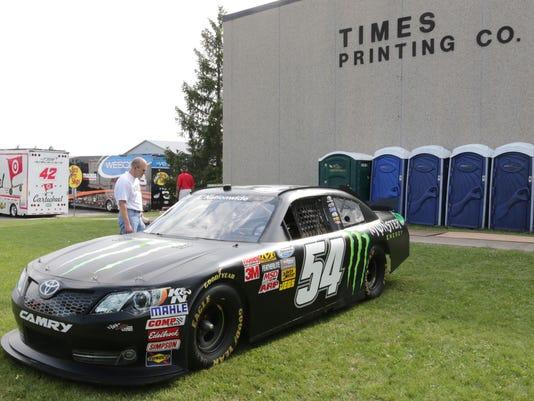 635979660809832224-she-n-NASCAR-Haulers0619-gck-24.jpg