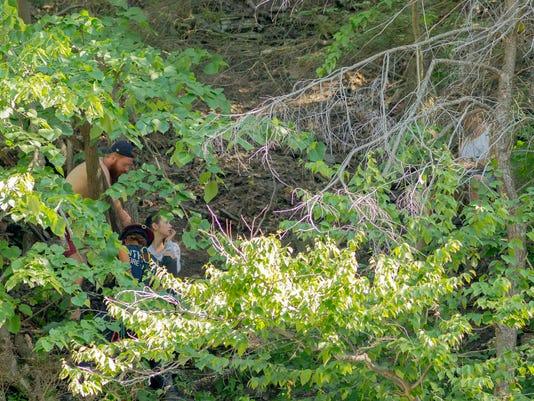 20160629_Gorge_Rescue_Ithaca_Falls_sw