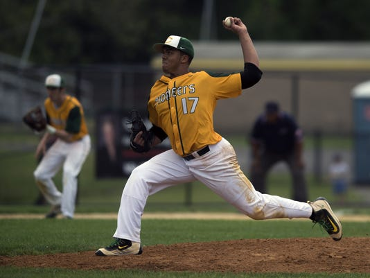 Kenny Mendoza, Clearview