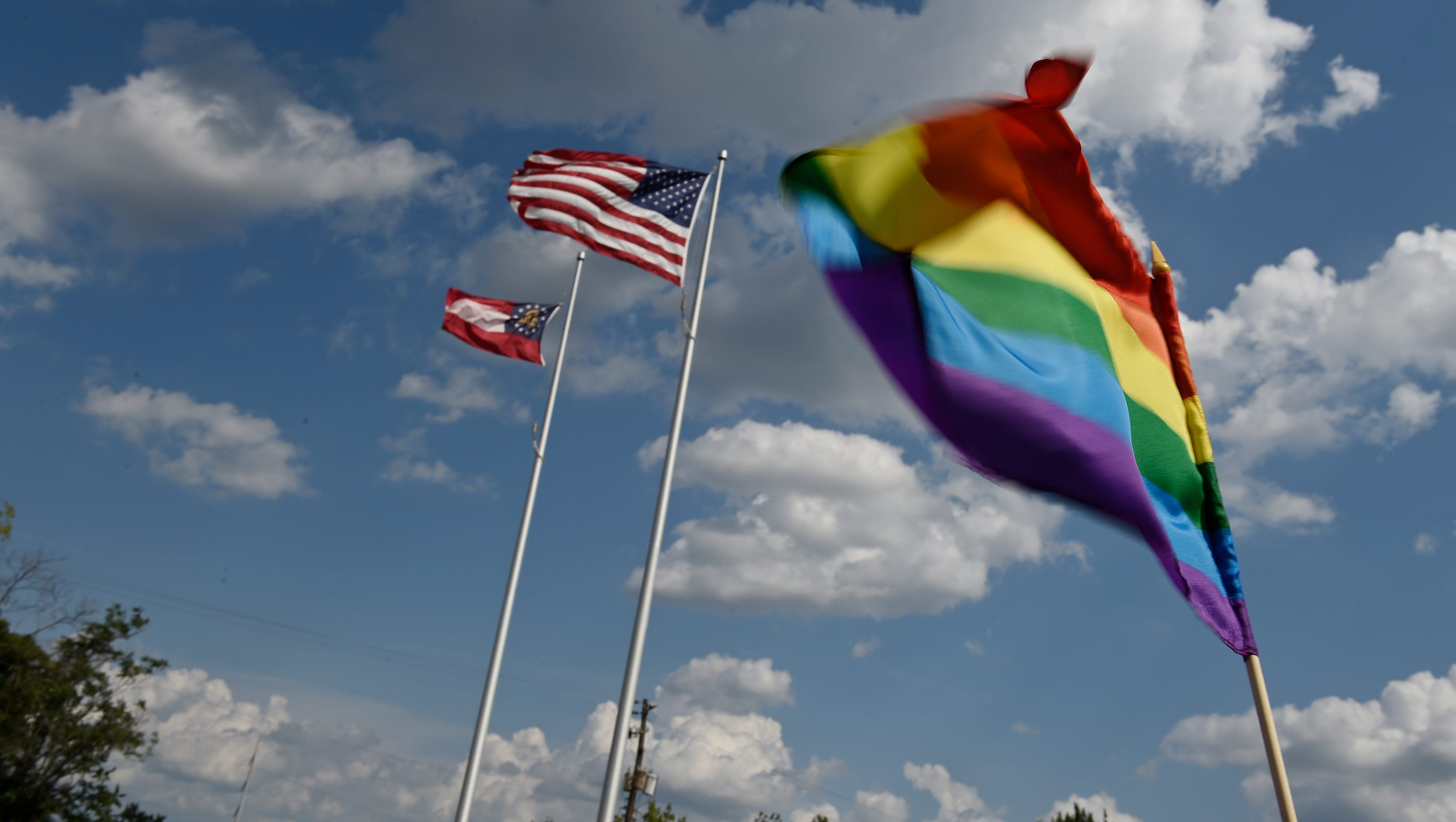 the impact of gay marriage on It is right to be concerned about major shifts in social ideology gay marriage is  one of those major shifts it is seen by many in and out of the.