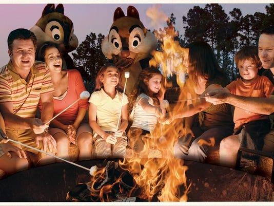 636540305262141871-Chip-N-Dale-Campfire-Sing-A-Long.jpg