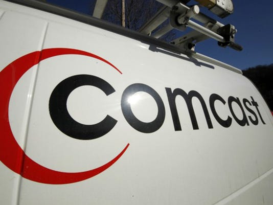 Jackson Cable Franchise Contract Expired