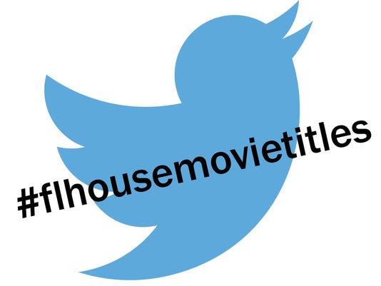 635659157105242560-Twitter-logo-logo2