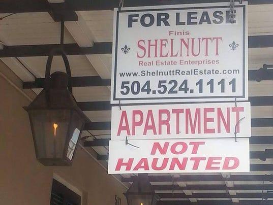 shelnutt