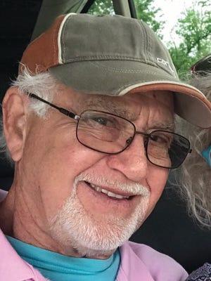 Guest columnist Bart Whatley Guest columnist Bart Whatley