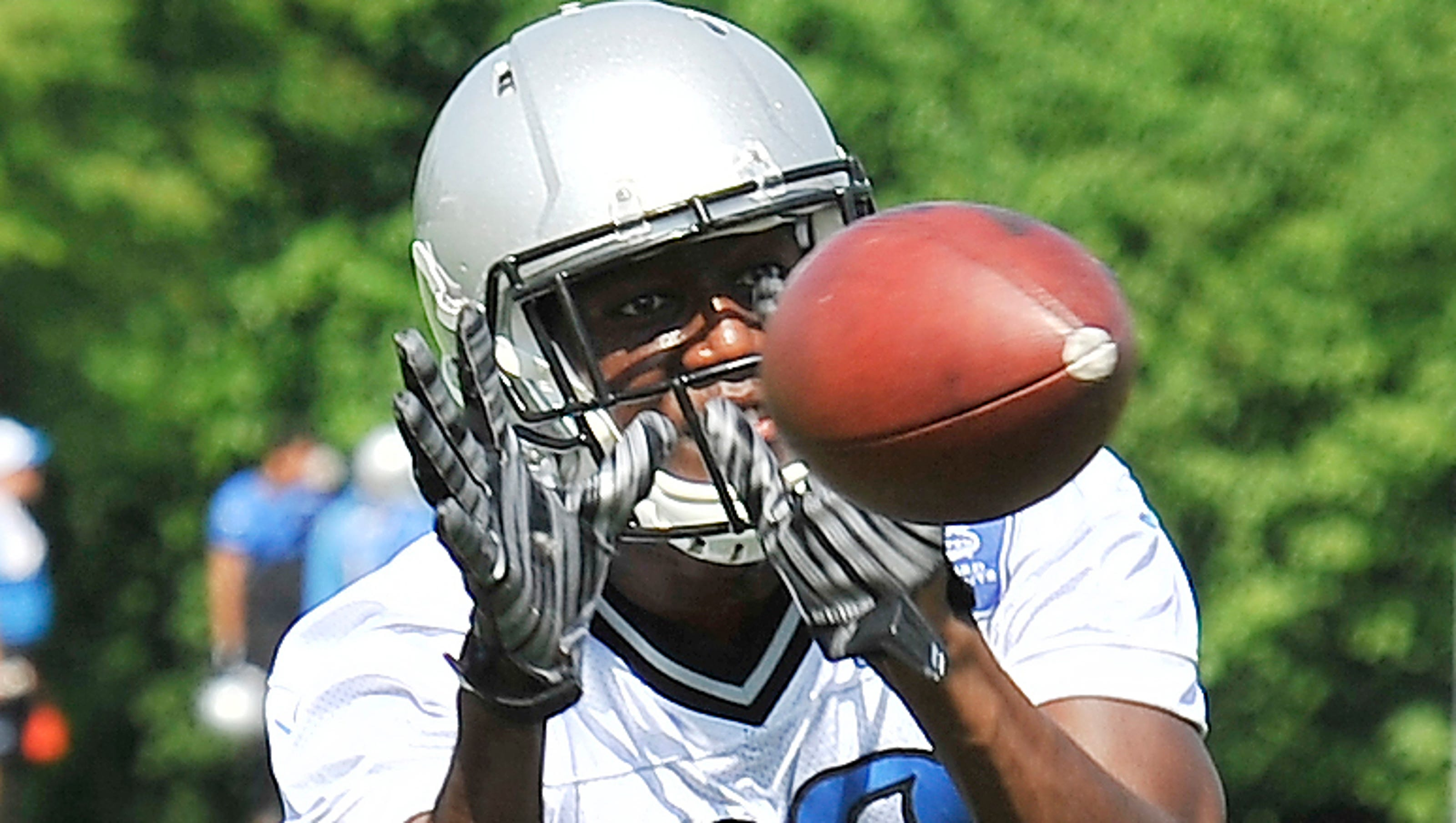 Lions trade Seisay to Seahawks for 2016 sixth-round pick
