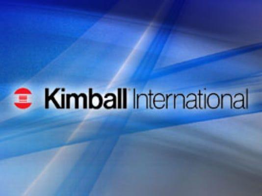 636268381762571897-kimball.jpg