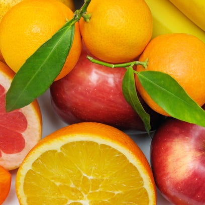 All Saints Home Church of God in Christ in Elmira is conducting a fruit sale fundraiser.