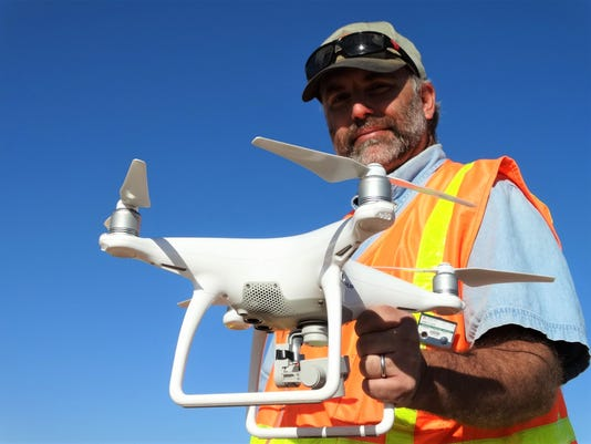 Don Gray drone.jpg