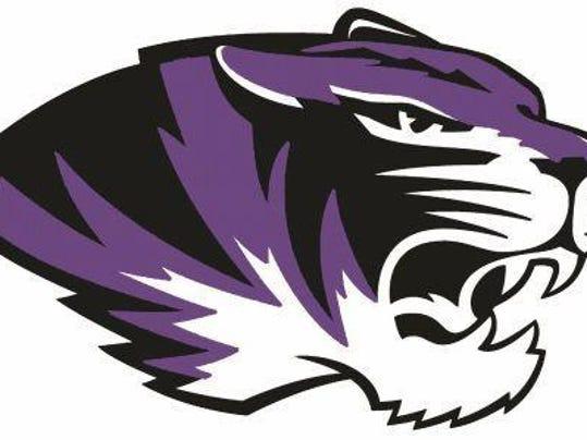 Jacksboro Logo