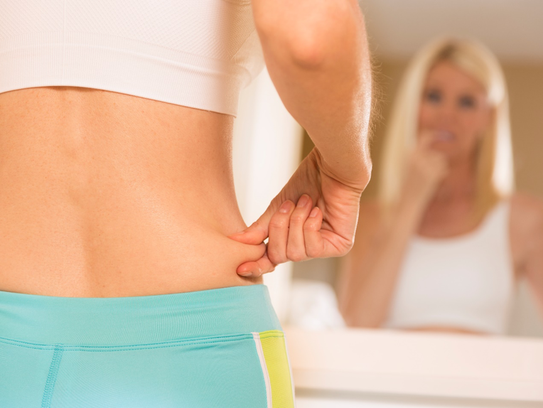 Body contouring services can help you kill fat cells.