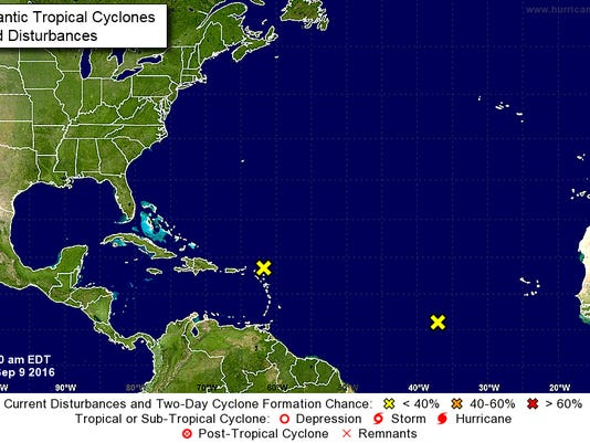 tropical-weather-Atlantic.jpg