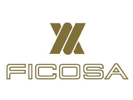 636005642152019826-Ficosa-North-America-logo.JPG