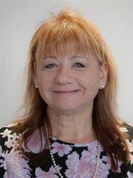 Diane B. Babral.jpg