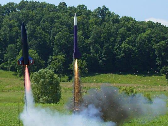 636160151087977726-rockets-2.jpg