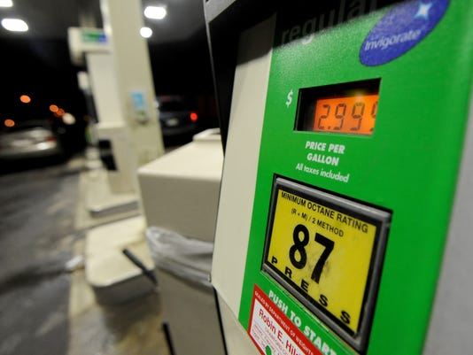 BUC 1009 Gas prices.jpg