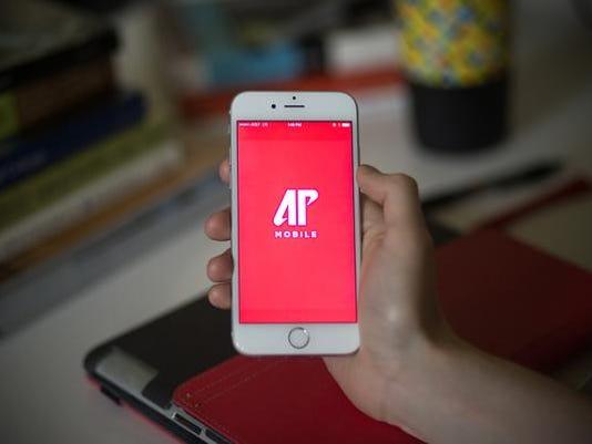 20150618-APSU-App-7981-EDIT copy