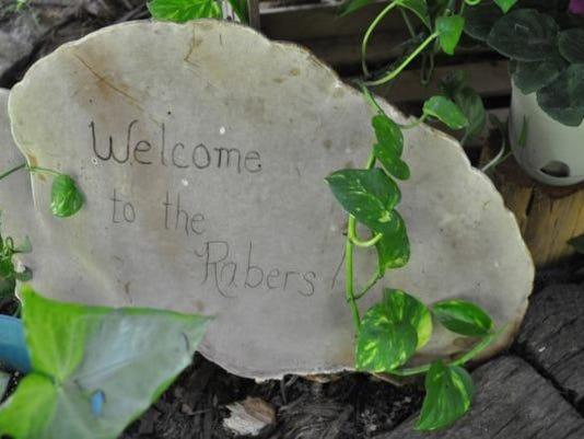 rabers