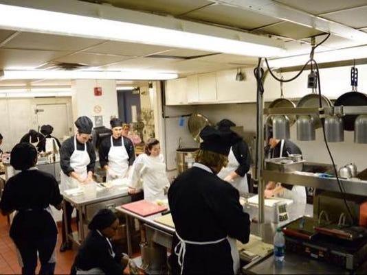 cnt culinary fundraiser-1