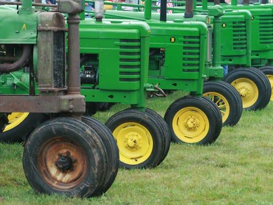 FARM tractors.jpg