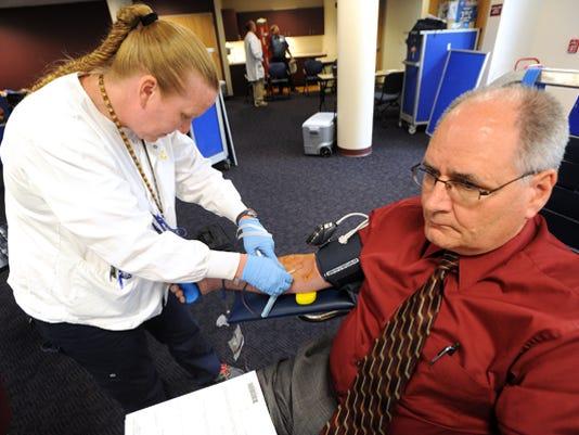 FON 062514 blood donation 2.jpg