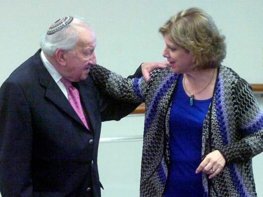 4  FRM Holocaust story.jpg