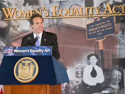 cuomo - women's equality act.jpg
