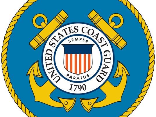 636327988641138736-Coast-Guard.jpg