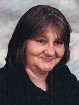 Sharon L. Reed