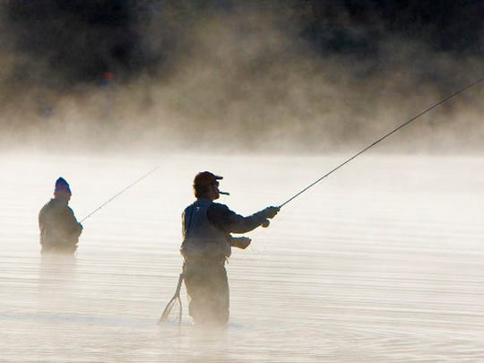 The goal shouldn't be to silence hunters and anglers. It should be to involve more diverse voices at Arizona Game and Fish.