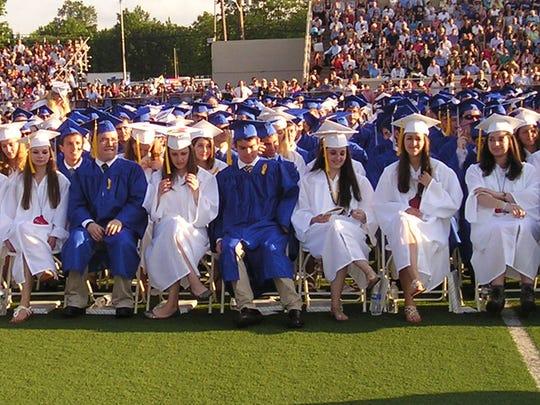 BRI 0928 CN students westfield.jpg
