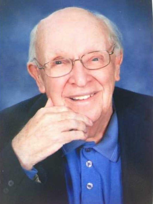 David O'Brien Jr. (2).jpg