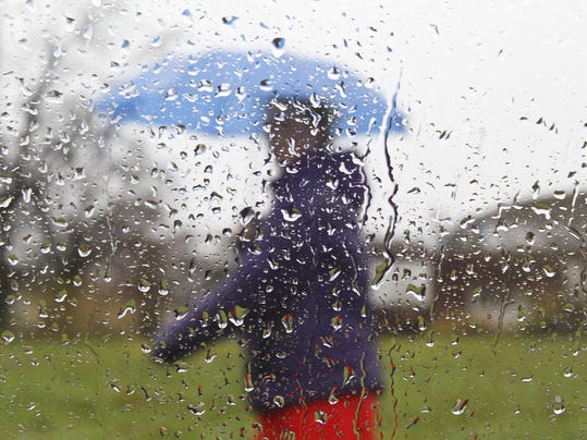 _WEATHER; RAIN.jpg