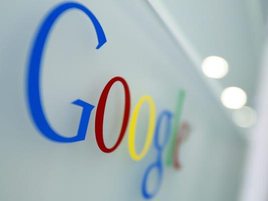 Google Search Shake Up