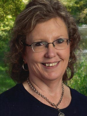 Tricia Wynn has been named the new director of the Southwest Kansas Area Cooperative District 613.