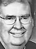 Michael L. Morgan, 66